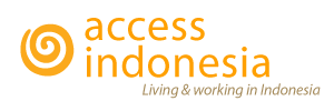 access indonesia living & working in indonesia
